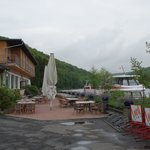 Photo of Roter Kater Hotel-Restaurant