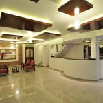 El Cid Hotel & Spa