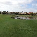 Husa Alicante Golf & Spa resmi