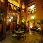 Photo of Riad Basma Marrakech