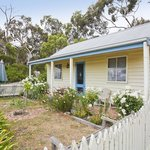 Freshwater Creek Cottages