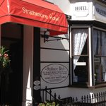 Photo of Strathmore Hotel Tenby