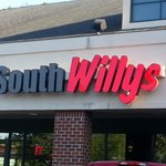 South Willies