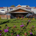 Sterling Resorts Kodaikanal Lake View