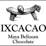 IXCACAO Maya Belizean Chocolate