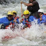 ‪New Mexico River Adventures - Day Tours‬