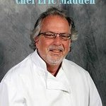  Chef Eric Madden