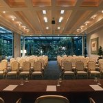  Meeting Room - Palme (up to 120 pax)