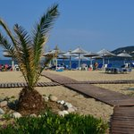  Vournelis Beach