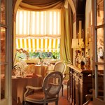  Restaurant Le Relais