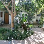 Foto de Sea of Galilee Guest House