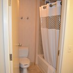 Фотография Hampton Inn & Suites Washington-Dulles International Airport