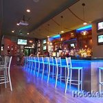  Park Ave Bar and Grill, Union NJ