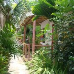 Khaolak Banana Bungalowsの写真
