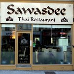 Sawasdee Thai