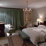 Steenberg Hotel