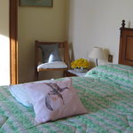 Bed &amp; Breakfast Il Casaletto