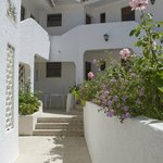 Sollagos authentic algarvian architecture