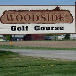 ‪Woodside Golf Course‬