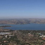 Aerial Cableway Harties
