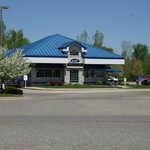 Culver&#39;s