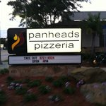 Panhead&#39;s Pizzeria