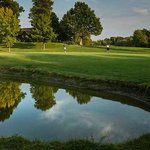 Thousand Islands Country Club - Lake Course