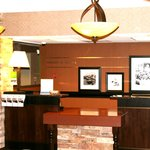  Newly Renovated! Front Desk