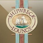 ‪Shipwreck Lounge @ Brass Key Guesthouse‬