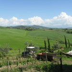 Agriturismo Mannaioni - Dolce Campagna의 사진