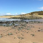 Anglesey Walking Holidays - Private Day Tours