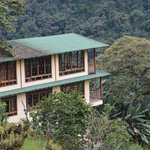  San Jorge Tandayap Lodge