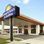 Foto van Days Inn and Suites Logan