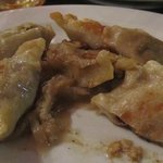  Pierogi_2