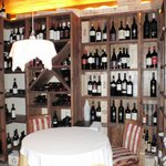  Ristorante Capriolo near by