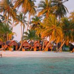  nativa tours kuanidup huts san blas panama