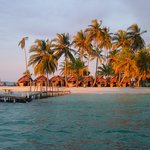  guanidup san blas nativa tours credit