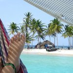  cool trip in san blas guanidup nativa tours