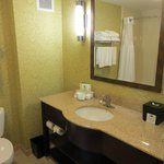 Bilde fra Holiday Inn Express Hotel & Suites Mt Juliet-Nashville Area