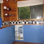 Foto Bruny Island Explorers Cottages