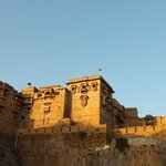  Jaisalmer Fort