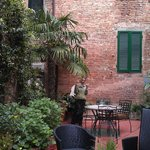 B&B Siena in Centroの写真