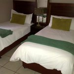 Photo de Hotel@Tzaneen