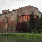 Photo of Fortezza Viscontea