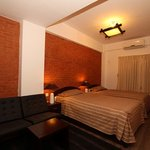 Gaju Suite Hotel