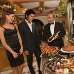  ristorante_hotel_alle_alpi