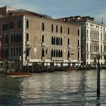 ‪The Gritti Palace‬