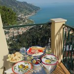 Фотография Ravello Apartments