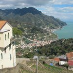 Ravello Apartmentsの写真
