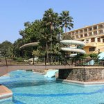 Photo de Fariyas Resort Lonavala